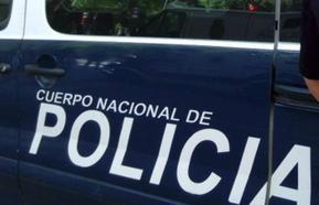 Una andaluza oculta 11 años la muerte de su marido para seguir cobrando 40.000 euros de pensión