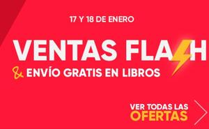 5 chollos en las ofertas flash de FNAC