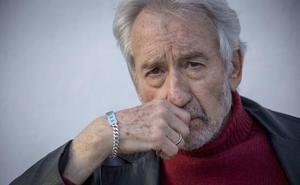 José Sacristán, Lolita, Circo Mágico y Los Futbolísimos, en el invierno cultural de Almería