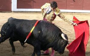 Los toros podrían regresar a Cataluña