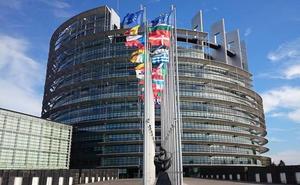 Un matemático de la UGR calcula que, sin Brexit, el Reino Unido debería elegir 78 eurodiputados en las elecciones de mayo