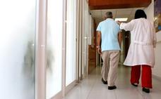 Enfermeros piden que se reconozcan sus años de especialidad