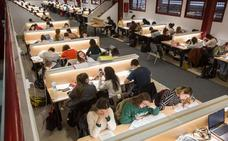 El Gobierno recupera las becas Séneca, que fomentan la movilidad entre universidades españolas