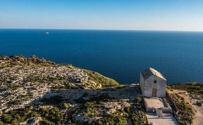 Malta, el gran tesoro del Mediterráneo por descubrir