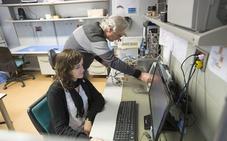 La Junta transfiere 1,3 millones al Instituto de Astrofísica de Andalucía