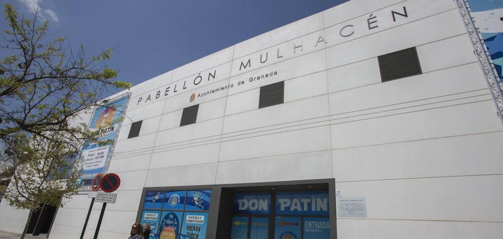 El abogado del promotor del Pabellón Mulhacén cree que el Ayuntamiento debe recurrir la sentencia del TSJA