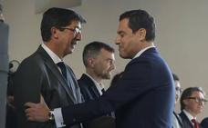 Marín también gestionará Justicia, violencia de género y políticas migratorias en la Vicepresidencia
