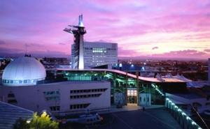 Granada será sede de un evento internacional clave para el acelerador de partículas