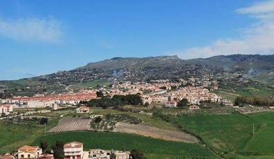 Venden casas a un euro con vistas al mar en una ciudad italiana: estos son los requisitos