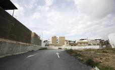 El solar de la antigua estación de autobuses de Motril se habilitará como aparcamiento