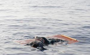 La forense que trata de poner nombre a los inmigrantes ahogados en su viaje a Europa