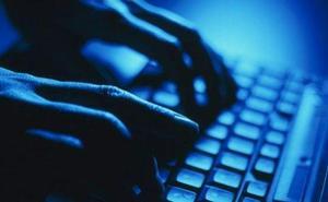 773 millones de correos electrónicos filtrados, ¿cómo saber si tus cuentas están afectadas?