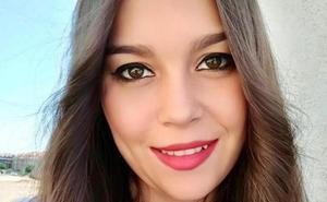 La Guardia Civil sospecha que fue una mujer quien mató a Miriam cuando paseaba a sus perros