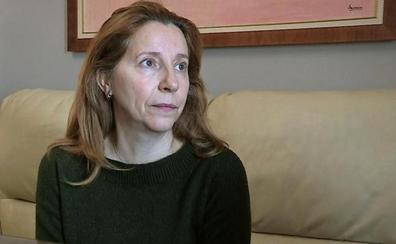Caso Marta del Castillo 10 años después: que se sabe y qué no