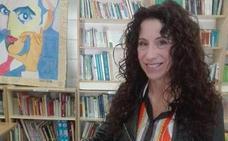 La diputada por Huelva de Cs Rocío Ruiz será la consejera de Asuntos Sociales