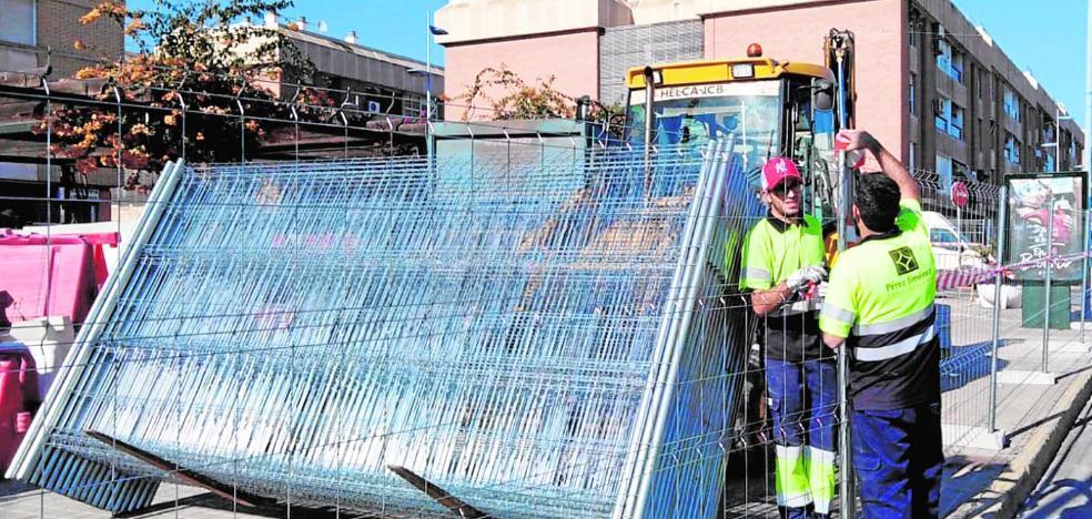 Almería ha ganado 52.000 afiliados a la Seguridad Social en los últimos seis años