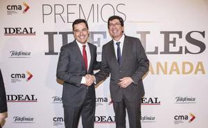 Hermetismo en el PP sobre el gobierno, mientras Rivera se reúne hoy con los consejeros de Cs