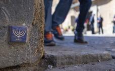 La ruta judía que quiere emular al Camino de Santiago