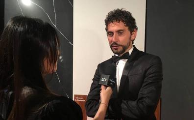 Silestone, en los premios Feroz