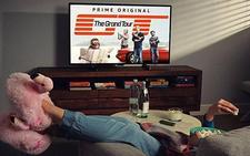 5 razones por las que tu hogar necesita el Fire TV de Amazon