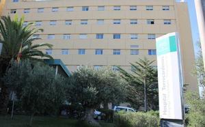 Fallece una mujer de 55 años en Almería por complicaciones derivadas de la gripe
