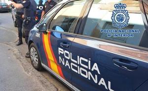 Un hombre muere por disparos de arma de fuego en Marbella