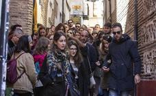 Una guía de buenas prácticas para un turismo responsable y sostenible en Granada