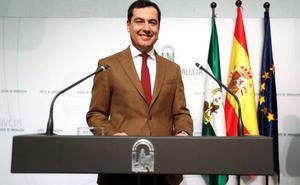 Hoy toma posesión el Gobierno del cambio con cuatro independientes y afines del PP