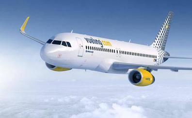 Vueling ofrece 10.000 vuelos a Viena desde 24,99€