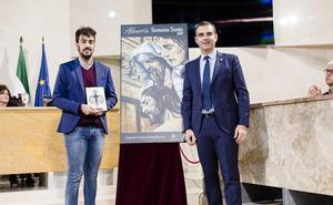 'Caridad de Almería' anuncia la Semana Santa