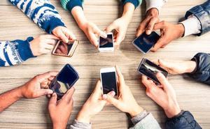 ANPE alerta del peligro de los grupos de WhatsApp de padres que insultan al docente