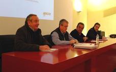 Más uniones en el sector oleícola al calor de la fusión de Jaencoop y Olivar de Segura