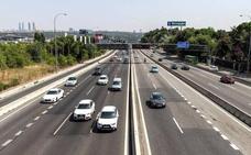 Cambios de la DGT: así quedan los límites de velocidad y nuevas multas en 2019