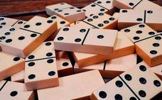 Dos ancianos se lían a navajazos en un centro de día por una partida de dominó en Lugo