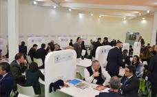Andalucía vuelve a destacar en FITUR