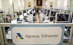 La Guardia Civil advierte de la estafa sobre Hacienda que ha engañado a muchos españoles