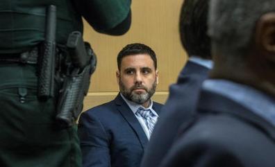 Un miembro del jurado se retracta sobre la culpabilidad de Pablo Ibar