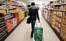 Plan contra la obesidad en España que afectará a 4.000 productos precocinados
