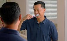 Cepillarse los dientes puede ayudar a los hombres a prevenir la disfunción eréctil, según un estudio de la UGR
