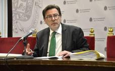 El Ayuntamiento de Granada pide a ADIF dos parcelas para mejorar el servicio de autobuses urbanos y metropolitanos