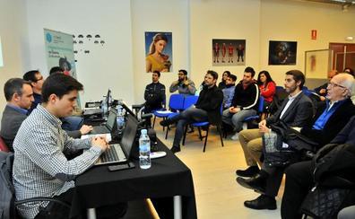 La Escuela de Tecnologías celebra un nuevo 'Tech-Day' relacionado con la innovación