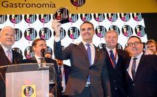 Almería ya tiene su capitalidad gastronómica en las manos