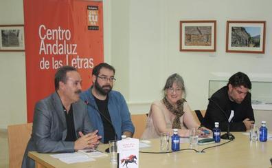 Despiden mañana en La Isleta del Moro a la escritora Pilar Quirosa con un homenaje