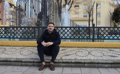 Las charlas inspiradoras TED llegan a Granada en mayo con nueve ponentes