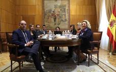 El PSOE califica de «histórico» el acuerdo para mejorar las coberturas sociales de los autónomos