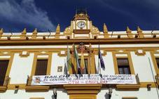 El Ayuntamiento de Bailén incorporará a su plantilla a más de un centenar de personas
