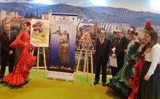 Más de 400 cofrades se darán cita en Granada en el XV Congreso Getsemaní