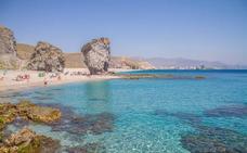 Mil y una razones para visitar Almería y su provincia en 2019