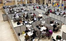 Subida salarial de los funcionarios: ¿cuándo y de cuánto será?