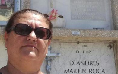 Una andaluza tarda 9 años en demostrar que no está muerta